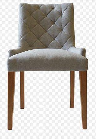 Cadeira sd04- alice kado