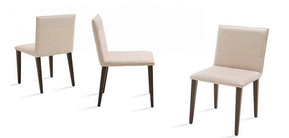 Cadeira sd04- lugui jhov