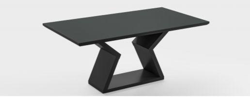 Mesa de jantar sd-03 lia nll