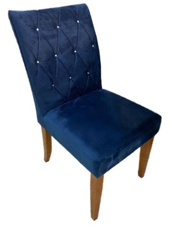Cadeira maya sd04 tecno unid