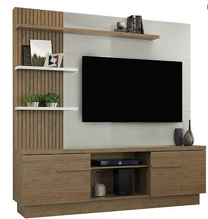 "Home theater Para TV até 55 "" 1,80 mts"