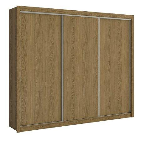 Guarda roupa Savana 3 portas