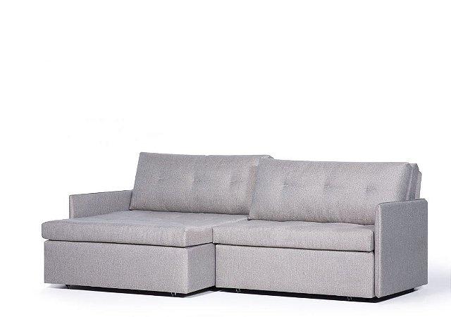 Sofa cama bono 2,40 mts