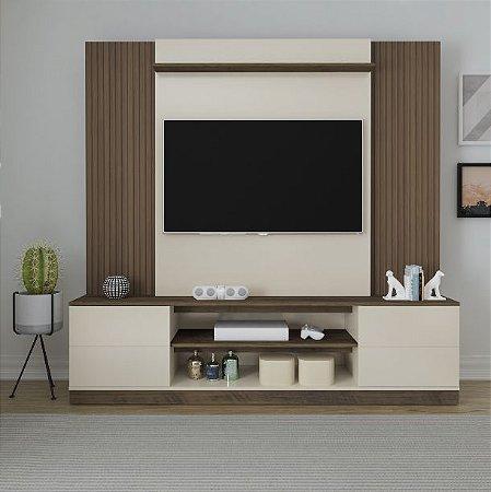 Home Theater Suray 1,80 mts para TV até 60 polegadas