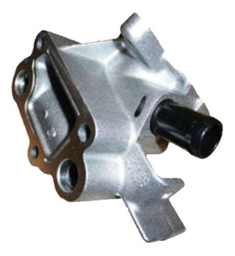 flange / carcaça da valvula termostatica renault logan / sandero
