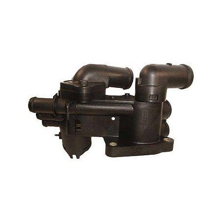 valvula termostatica do motor fox / polo / spacefox 111680