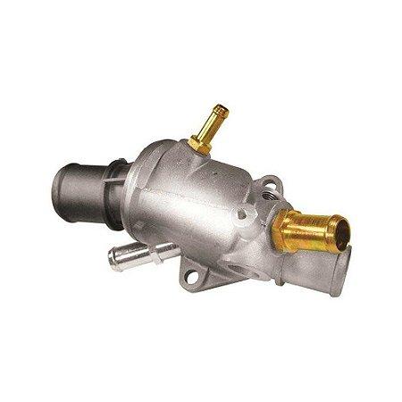 valvula termostatica fiat marea / fiat stilo / volvo 332388