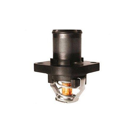valvula termostatica do motor com bocal peugeot 206 337089