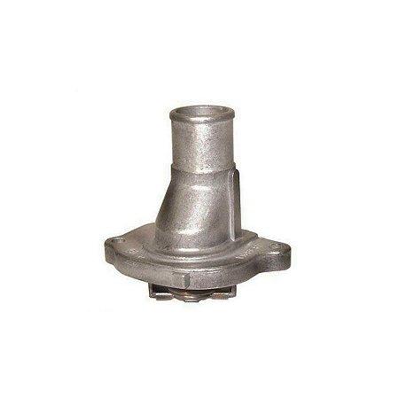 valvula termostatica do motor fiat strada fire valclei 339087