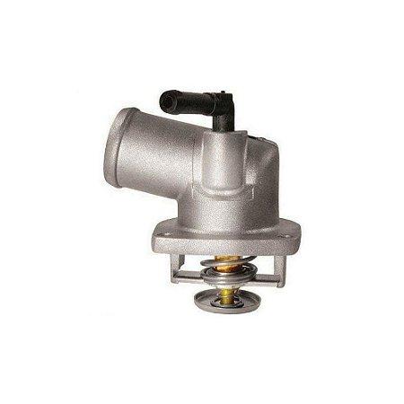 valvula termostatica corsa / meriva / fiat stilo valclei 339192