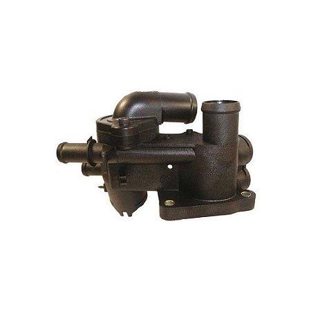 valvula termostatica do motor gol / parati valclei 556280