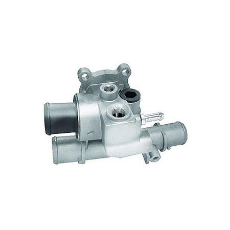 valvula termostatica fiat palio / siena / strada / brava