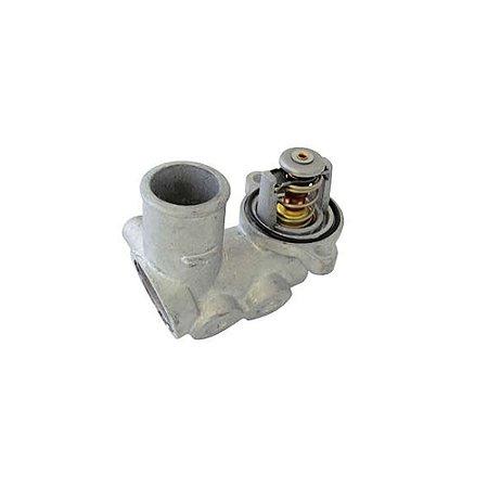 Valvula termostatica ford ranger diesel valclei 447888