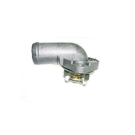 valvula termostatica do motor volks gol / parati 96/2002