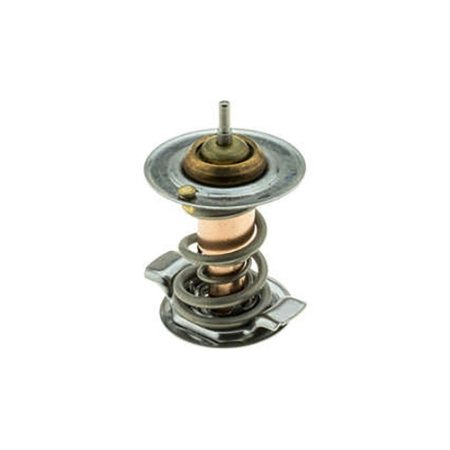 valvula termostatica gm captiva 2011 / 2013 valclei 124182