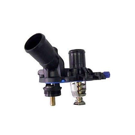 Valvula termostatica Citroen c3 Attration / oRIGINE / Tendance