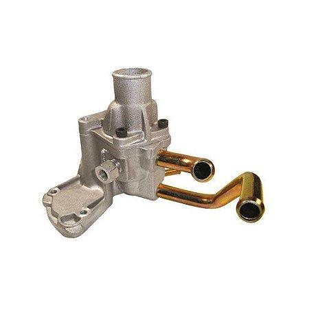 Valvula termostatica fiat uno / fiorino / fiat 147 / elba / premio