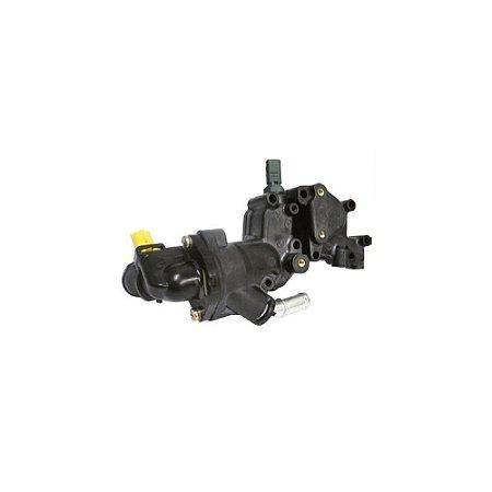 Valvula termostatica peugeot 207 / citroen c3 exclusive 1158103