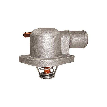 Valvula termostatica ford fiesta / ford ka valclei 121892