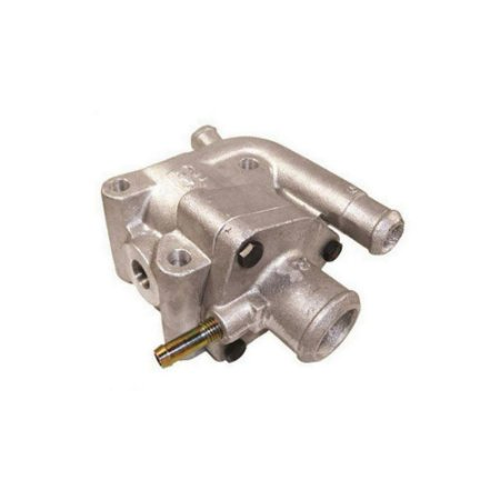 Valvula termostatica ford escort 1.8 16 valvulas motor zetec