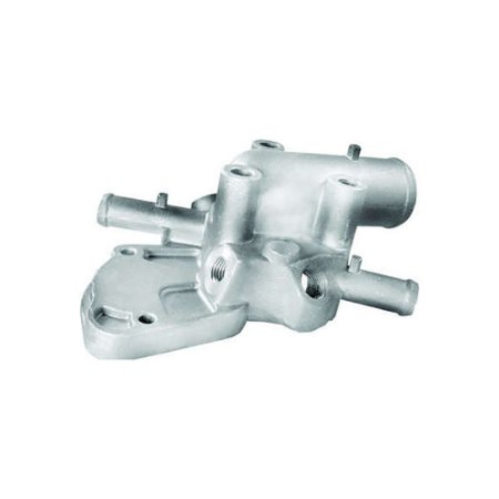 Valvula termostatica do motor fiat fiorino valclei 227087