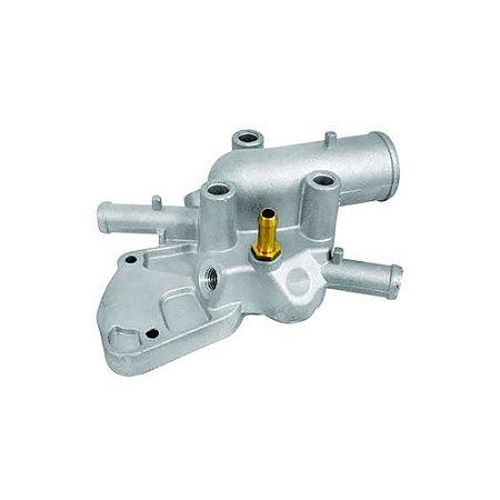 Valvula termostatica fiat palio motor fiasa valclei 551687