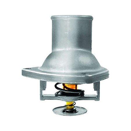 Valvula termostatica chevrolet omega suprema / sedan valclei 332887
