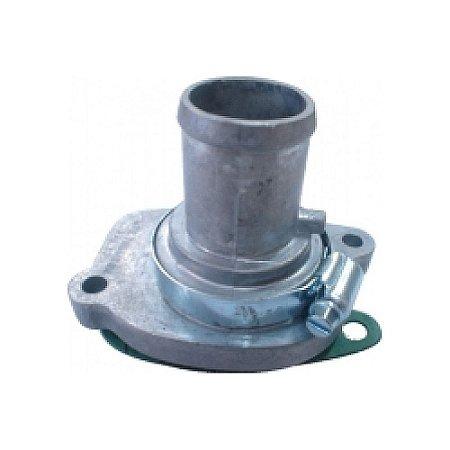 Valvula termostatica uno / palio / siena / doblo / strada VT34987