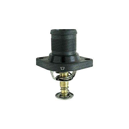 Valvula termostatica citroen c4 / c8 / xsara / peugeot 307 / 406