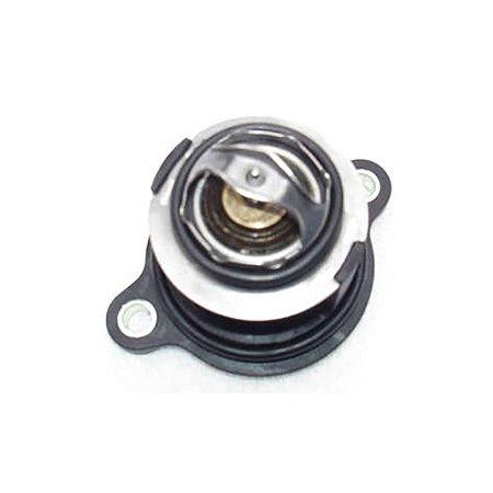 Valvula termostatica ford ka / ka+ valclei 445270