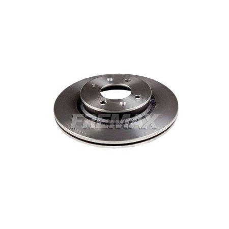disco de freio hyunda hb20 dianteiro fremax bd5203