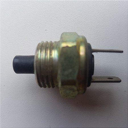 Interruptor Da Luz De Ré Corcel , Pampa / Del rey / belina
