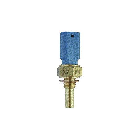 Sensor da temperatura palio / siena / strada azul mte