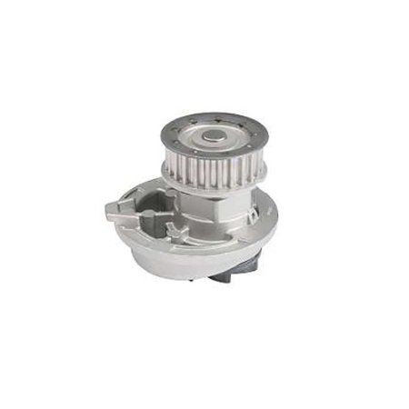 Bomba Agua Astra / Vectra / Zafira / ipanema / s10 / zafira