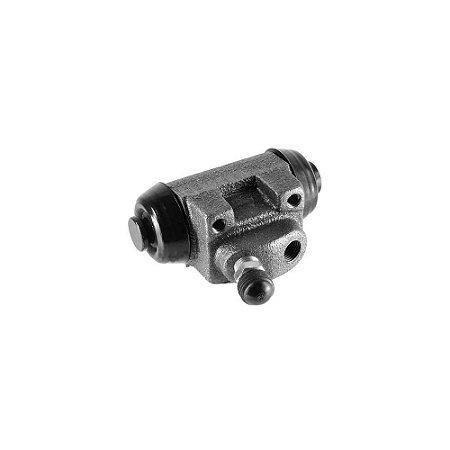 Cilindro Roda Hyundai Accent / Elantra / Sonata Traseiro Direito