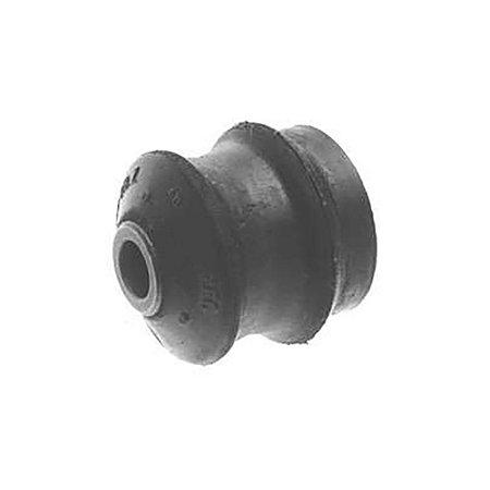 Bucha Quadro Motor Gol / Saveiro / Parati - Traseira 12Mm