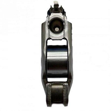 Balancim Motor Cabecote Gol / Fox / Saveiro (Jg 8 Pçs)