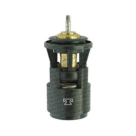 Valvula Termostatica Gol / Fox / Polo -Motor 80°C S/ Reparo