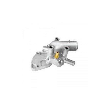 Valvula Termostatica Palio - Motor fiasa C/ Reparo