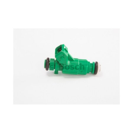 Bico Injetor Palio / Siena / Doblo - Gasolina