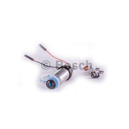 Bomba Combustivel Hyundai Hb 20 - Eletrica Interna Alcool/Gasolina