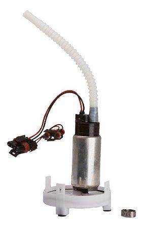 Bomba Combustivel Peugeot -  Eletrica