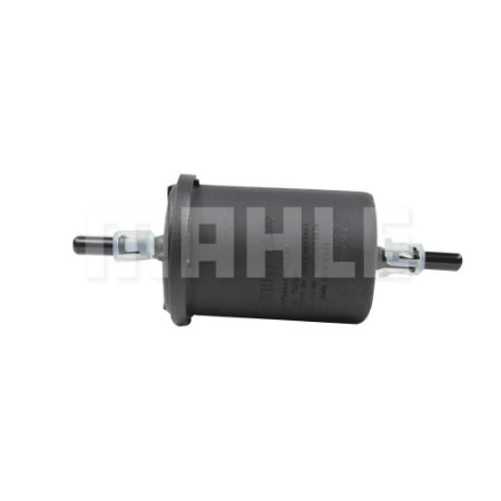Filtro Combustivel Palio / Siena