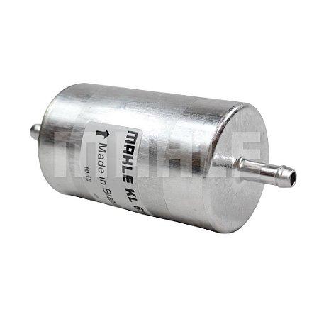 Filtro Combustivel Astra / Omega / Vectra / Citroen / Monza
