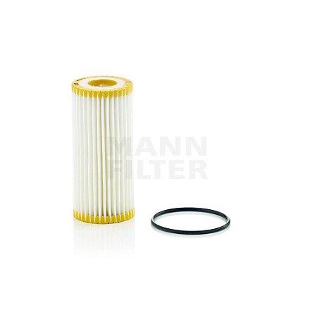Filtro Oleo Lubrificante Refil Audi / Jetta / Fusca / Golf