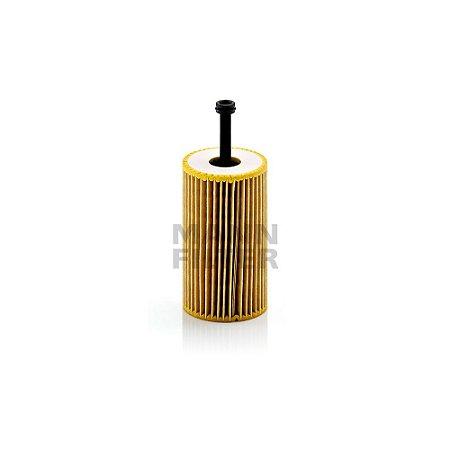 Filtro Oleo Lubrificante Refil Citroen  / Peugeot