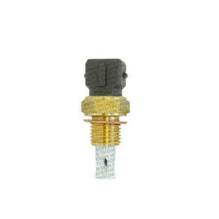 Sensor Temperatura Palio / Siena - Injecao Eletronica