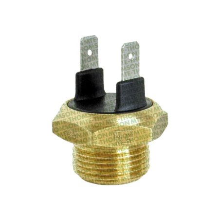 Interruptor Termico Gol / Santana / Escort - Radiador 92°/87°C