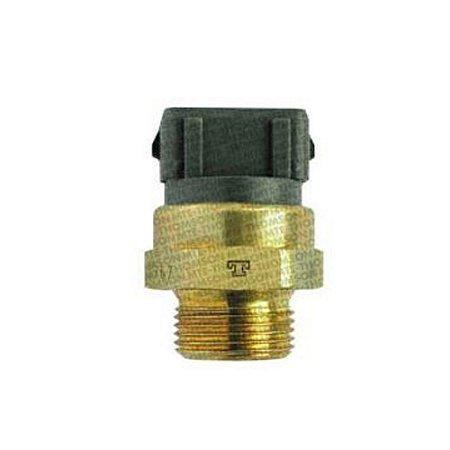 Interruptor Termico Gol / Santana - Radiador 95°/102°C