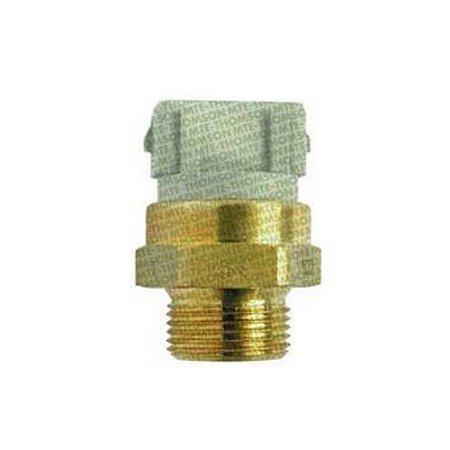 Interruptor Termico Esccort / Gol / Santana - Radiador 99°/88°C